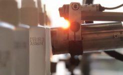 Avez-vous bien choisi votre machine de marquage jet d'encre pour votre production ?