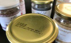 Qu'impose la réglementation en matière de marquage de date de durabilité minimale sur vos produits alimentaires ?